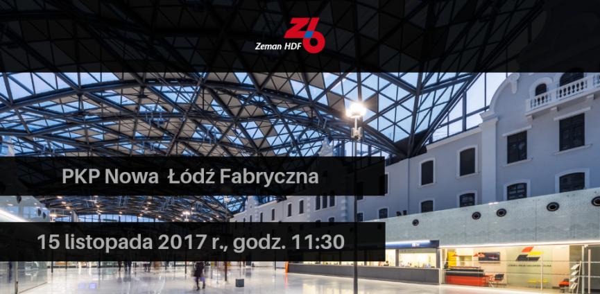 Stal-w-architekturze-Nowa-Łódź-Fabryczna