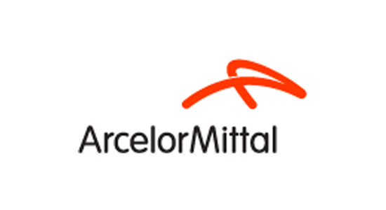 ArcelorMittal Europe – Flat Products
