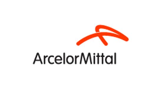 ArcelorMittal Europe