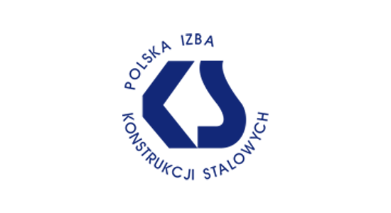Polish Chamber of Steelwork