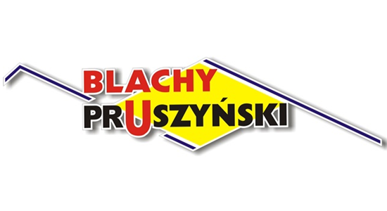 BLACHY PRUSZYŃSKI sp. z o.o.