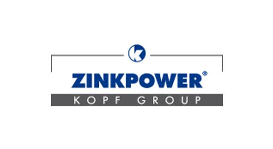 ZinkPower Szczecin sp. z o.o.