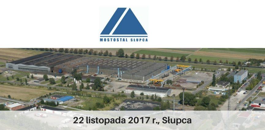 Mostostal-Wechta-szkolenie