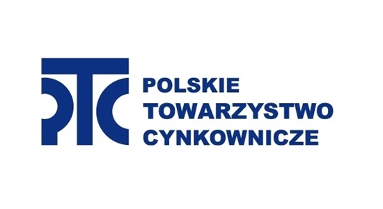 Polskie Towarzystwo Cynkownicze