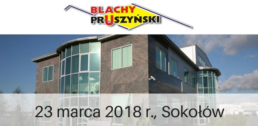 https://www.budujzestali.pl/partnerzy/blachy-pruszynski-sp-z-o-o/