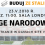 BUILD WITH STEEL at PGE Narodowy