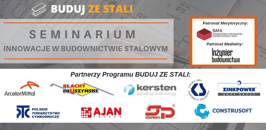 BUDMA-Seminarium-BUDUJ-ZE-STALI