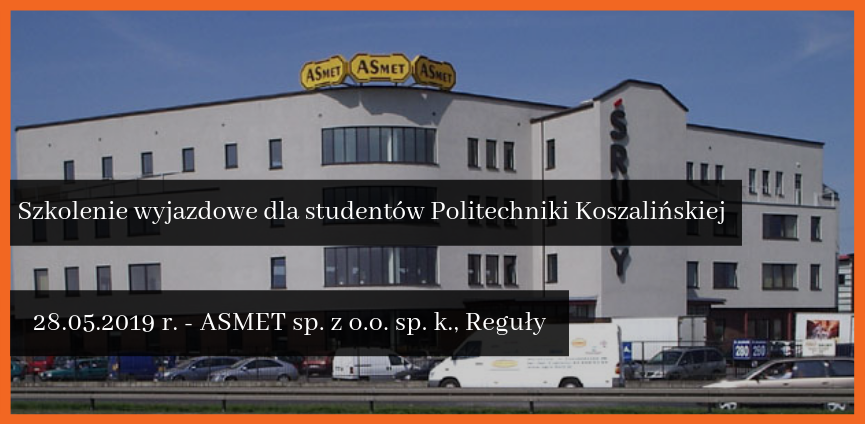 ASMET-Szkolenie-wyjazdowe-dla-studentów-Politechnika-Koszalińska-mini