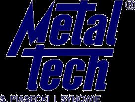 Metaltech Piasecki sp. j.