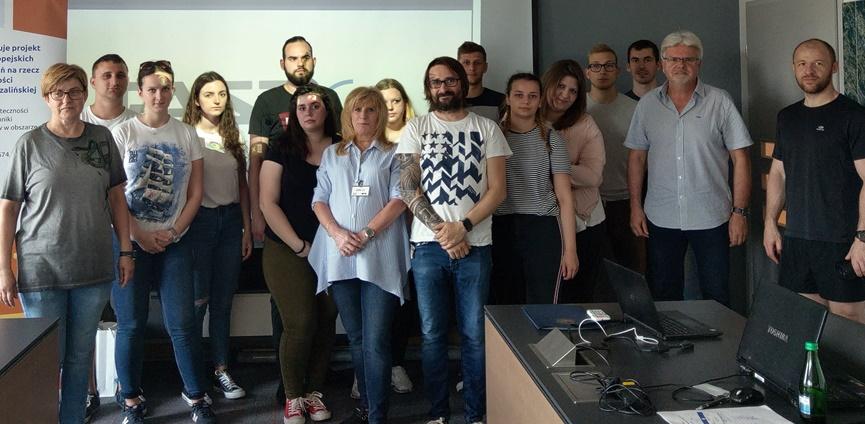 FAST-S-A-wizyta-studentów-Politechnika-Koszalińska-mini
