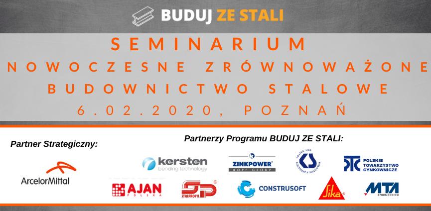 Seminar-promo