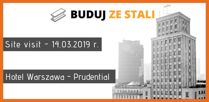 Hotel Warsaw - Prudential-promo