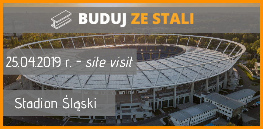 Silesian-stadium-promo