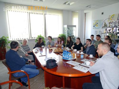 ASMET-Szkolenie-wyjazdowe-dla-studentów-Politechnika-Koszalińska-1