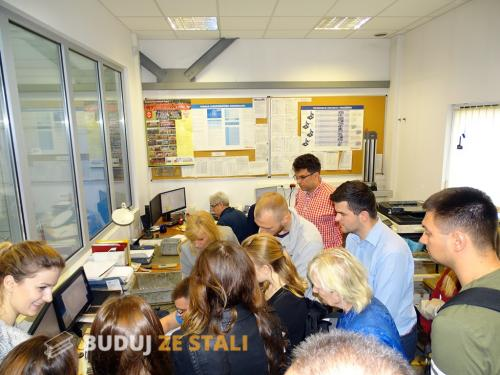 ASMET-Szkolenie-wyjazdowe-dla-studentów-Politechnika-Koszalińska-10