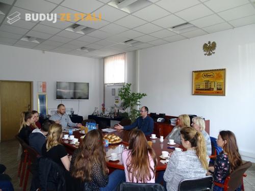 ASMET-Szkolenie-wyjazdowe-dla-studentów-Politechnika-Koszalińska-2