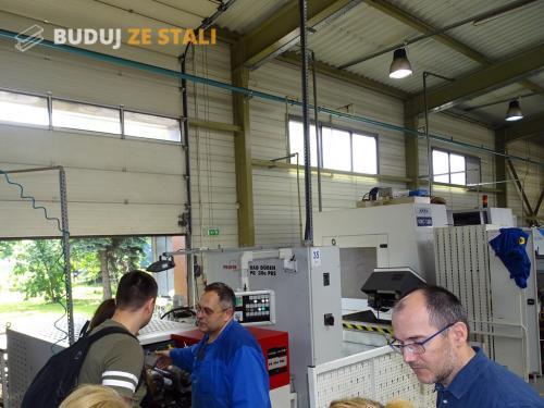 ASMET-Szkolenie-wyjazdowe-dla-studentów-Politechnika-Koszalińska-3