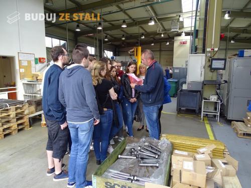 ASMET-Szkolenie-wyjazdowe-dla-studentów-Politechnika-Koszalińska-4