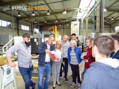 ASMET-Szkolenie-wyjazdowe-dla-studentów-Politechnika-Koszalińska-5