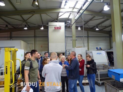 ASMET-Szkolenie-wyjazdowe-dla-studentów-Politechnika-Koszalińska-6