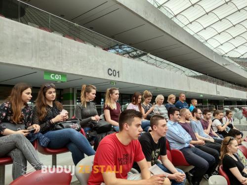 ASMET-Szkolenie-wyjazdowe-dla-studentów-Politechnika-Koszalińska-8