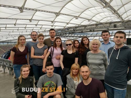 ASMET-Szkolenie-wyjazdowe-dla-studentów-Politechnika-Koszalińska-9