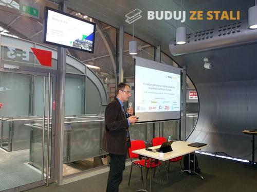SEMINARIUM-BUDUJ-ZE-STALI-Wymogi-legislacyjne-i-techniczne-projektowania-obiektów-mostowych-1