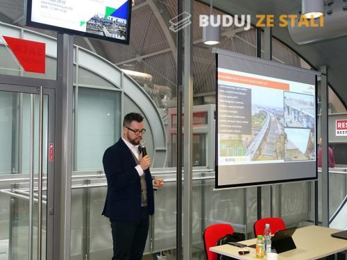 SEMINARIUM-BUDUJ-ZE-STALI-Wymogi-legislacyjne-i-techniczne-projektowania-obiektów-mostowych-3