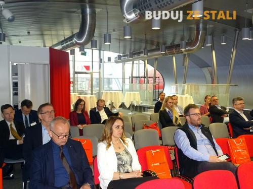 SEMINARIUM-BUDUJ-ZE-STALI-Wymogi-legislacyjne-i-techniczne-projektowania-obiektów-mostowych-4