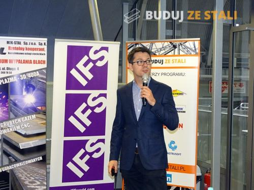 SEMINARIUM-BUDUJ-ZE-STALI-Wymogi-legislacyjne-i-techniczne-projektowania-obiektów-mostowych-5