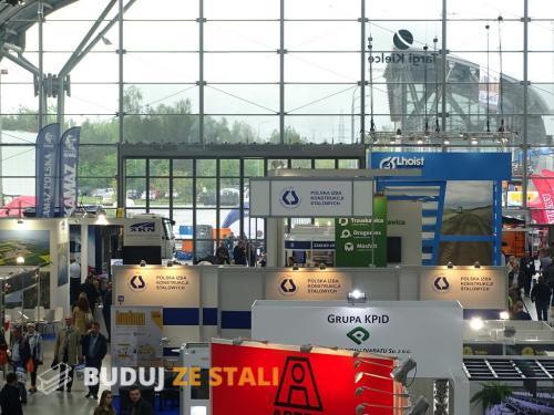 SEMINARIUM-BUDUJ-ZE-STALI-Wymogi-legislacyjne-i-techniczne-projektowania-obiektów-mostowych-6