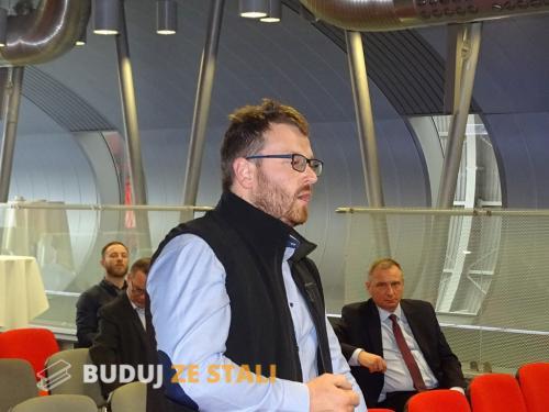 SEMINARIUM-BUDUJ-ZE-STALI-Wymogi-legislacyjne-i-techniczne-projektowania-obiektów-mostowych-7