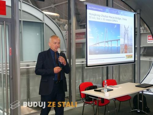 SEMINARIUM-BUDUJ-ZE-STALI-Wymogi-legislacyjne-i-techniczne-projektowania-obiektów-mostowych-8