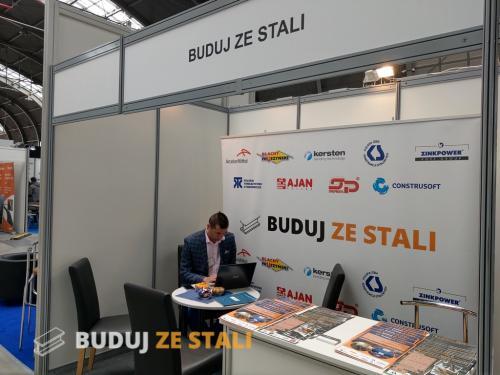 SEMINARIUM-BUDUJ-ZE-STALI-Wymogi-legislacyjne-i-techniczne-projektowania-obiektów-mostowych-9