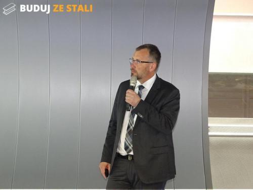 Seminarium-Naziemne-parkingi-stalowe-AUTOSTRADA-POLSKA-2018-5