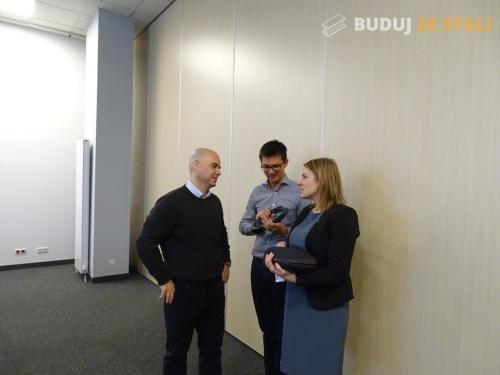 BUDMA-2018-seminarium-BUDUJ-ZE-STALI-8