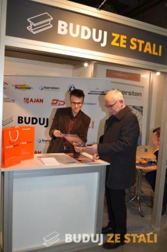Seminarium-BUDUJ-ZE-STALI-BUDMA-2019-10