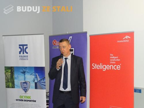 Seminarium-BUDUJ-ZE-STALI-BUDMA-2019-3