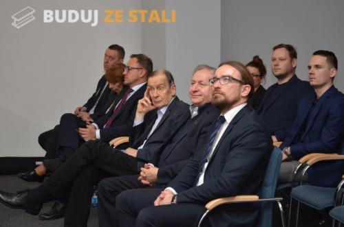 Seminarium-BUDUJ-ZE-STALI-BUDMA-2019-7