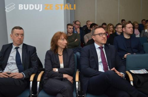 Seminarium-BUDUJ-ZE-STALI-BUDMA-2019-8