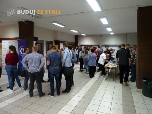 Warsztaty-BUDUJ-ZE-STALI-PW-10