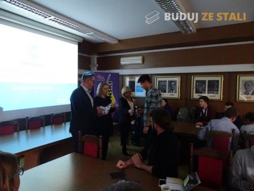 Warsztaty-BUDUJ-ZE-STALI-PW-12