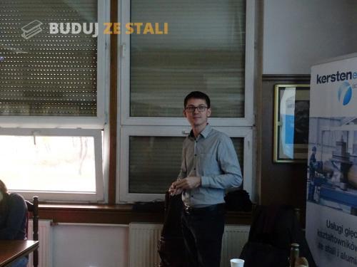 Warsztaty-BUDUJ-ZE-STALI-PW-13