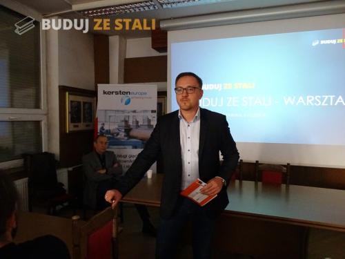 Warsztaty-BUDUJ-ZE-STALI-PW-6