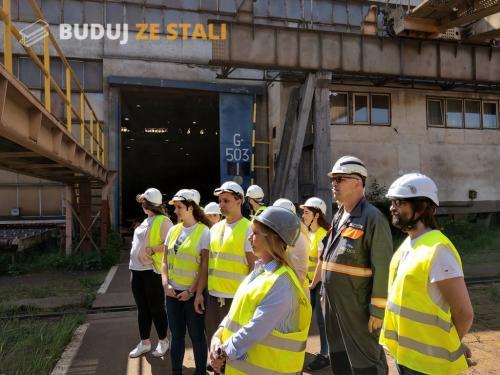 FAST-S-A-wizyta-studentów-Politechnika-Koszalińska-2