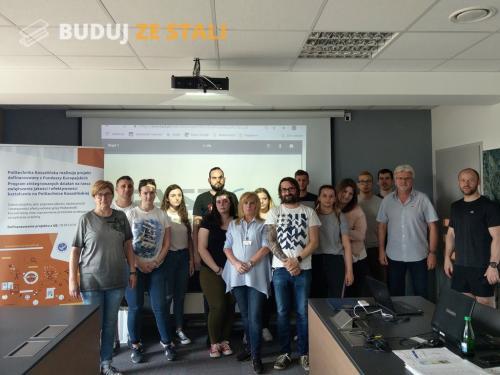 FAST-S-A-wizyta-studentów-Politechnika-Koszalińska-4
