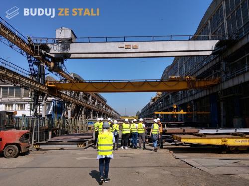 FAST-S-A-wizyta-studentów-Politechnika-Koszalińska-5