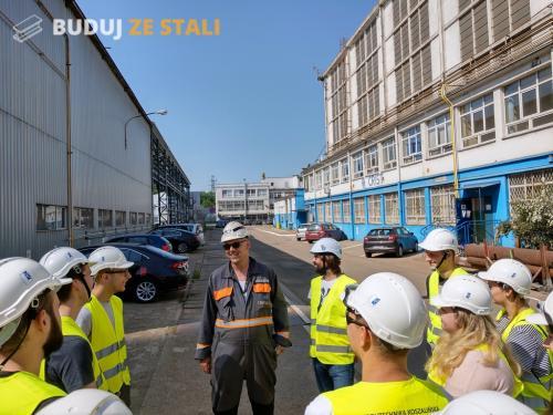 FAST-S-A-wizyta-studentów-Politechnika-Koszalińska-6