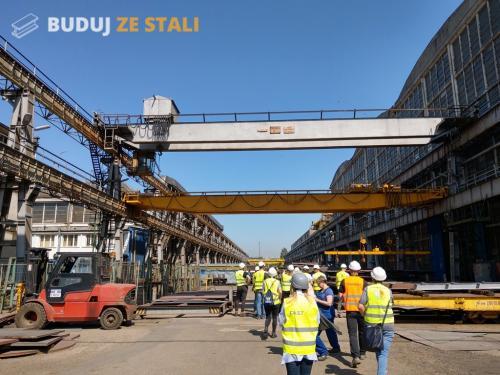 FAST-S-A-wizyta-studentów-Politechnika-Koszalińska-7