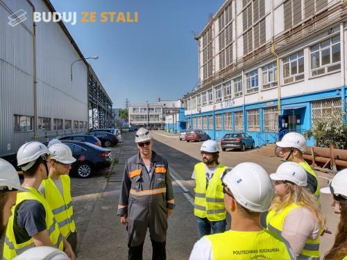 FAST-S-A-wizyta-studentów-Politechnika-Koszalińska-8